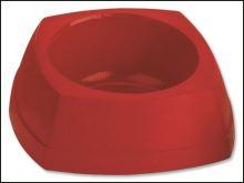 Miska SAVIC Nibble plastová 8 cm