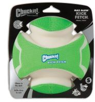 Míč Kick Fetch Max Glow Small - svítící