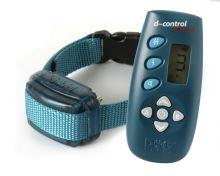 Elektronický výcvikový obojek d-control 200 mini