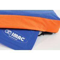 IMAC Chladící matrace - D 50 x Š 40 cm
