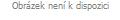 Vodítko pro psa nylonové reflexní - modré - 2,5 x 150 cm